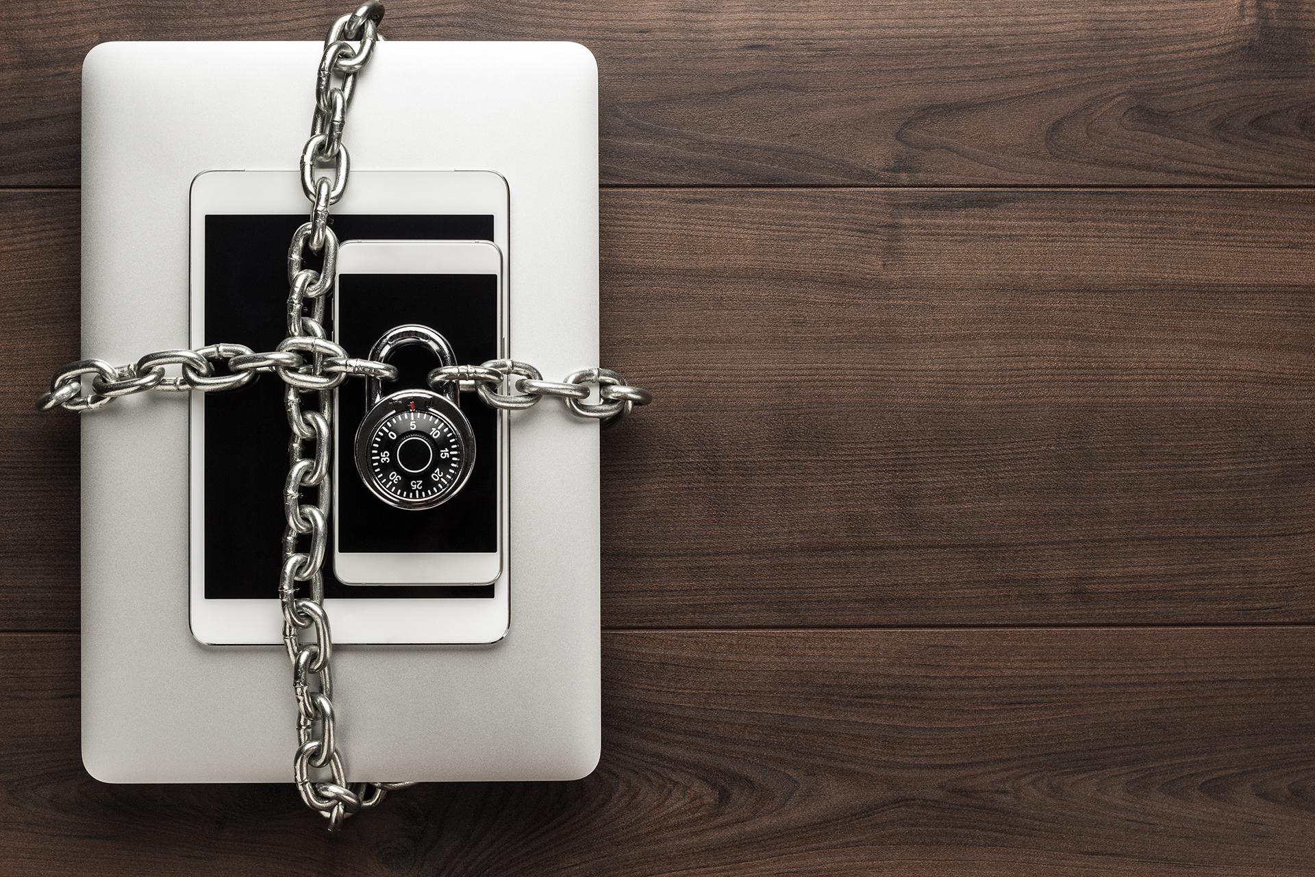 Eléggé vigyázol a személyes adataidra?