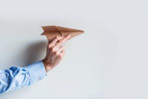 Az örök mumus: motivációs levél