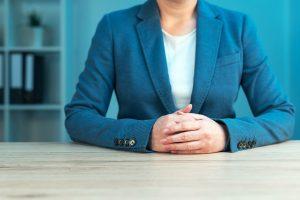 Hogy készülj fel a leggyakoribb interjúkérdésre?