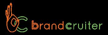 BrandCruiter