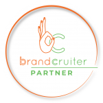 BrandCruiter partner