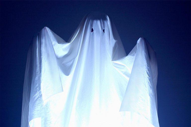 Meddig jut még ügyfél a kísérteteknek?